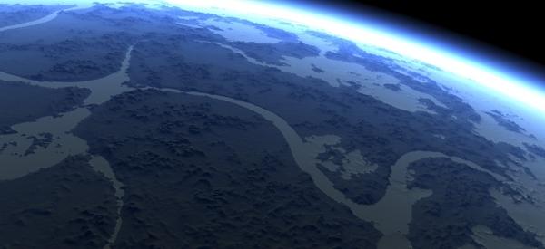 planet1_elver2